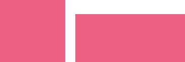 Logo witryny